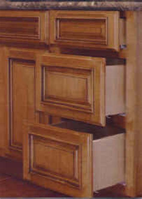discount thomasville kitchen cabinets kitchen cabinet discount thomasville kitchen design photos