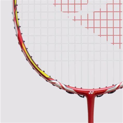 Celana Badminton Yonex 1 yonex nanoray 300 neo badminton racket unstrungo buy yonex nanoray 300 neo badminton racket