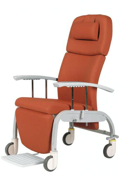 reclining hospital chairs innovative healthcare furniture hospital furniture