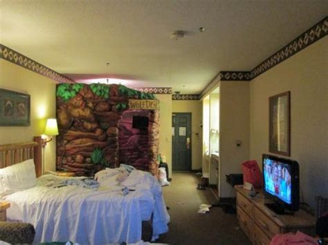 great wolf lodge sandusky bed bugs great wolf lodge sandusky bed bugs 28 images looking