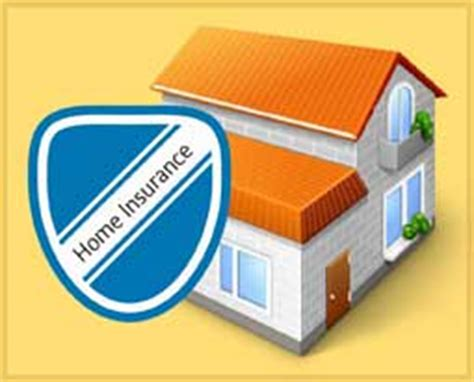home protect house insurance house holders policy home insurance bajaj allianz