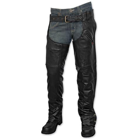 milwaukee motorcycle clothing co unisex black
