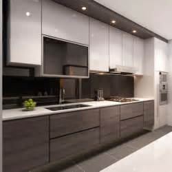 kitchen interior doors kitchen singapore interior design kitchen modern classic