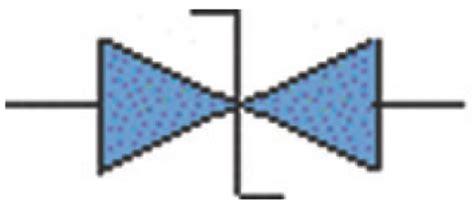 transil diode schematic transil diode schematic 28 images diode transil g 233 nie 233 lectrique 660 best images