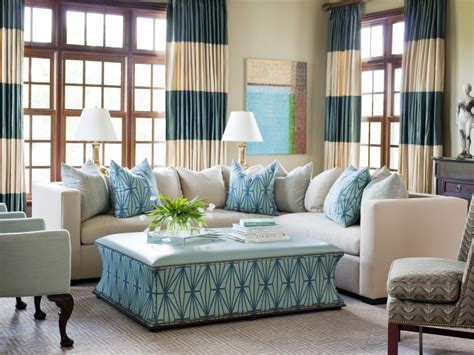 living room ideas 2016 living room color palettes you ve never tried stylish