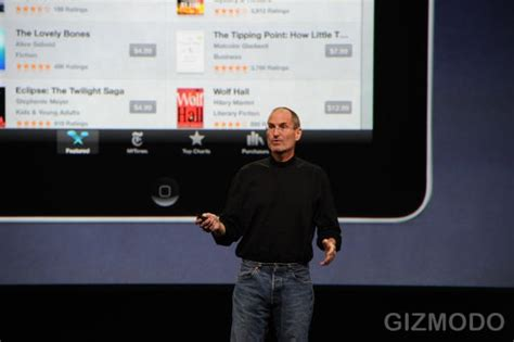 steve powerpoint template apple powerpoint template steve gallery powerpoint
