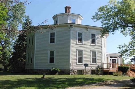 octagon house the house mi 28 images panoramio photo of hume mansion muskegon michigan 15 9