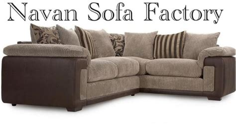 sofa company ireland navan sofa factory 75 off while stocks last for sale in