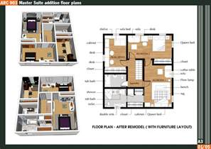 pics for gt master bedroom suite floor plans additions