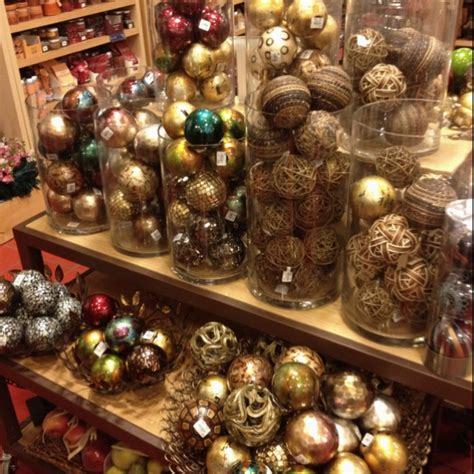 Decorative Glass Balls For Bowls by 17 Best Images About Decorative Spheres On