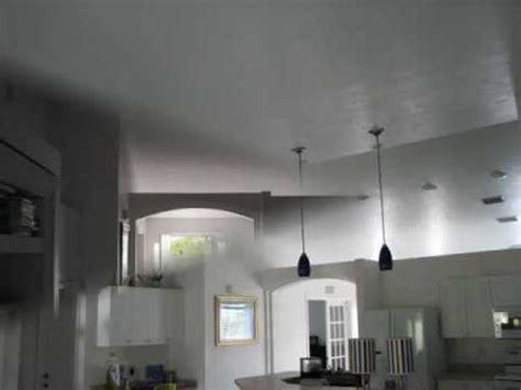 sherwin williams paint store melbourne fl drywall repair drywall repair melbourne florida