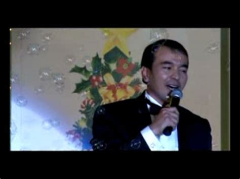 uzbek music uzbek mp3 uzbek movies uzbek kino russian arabic eng yangi uzbek mp3 klip kino lar vk