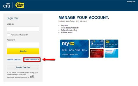best buy credit card make payment best buy credit card login make a payment creditspot