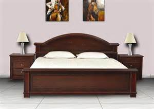 indroyal furniture hospitality and properties