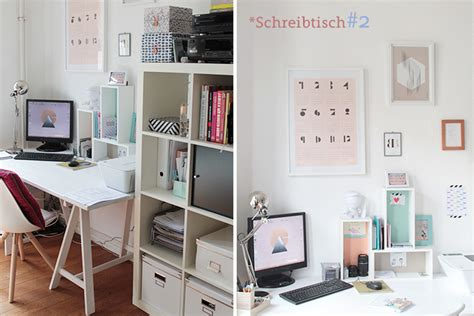 Schlafzimmer Und Arbeitszimmer by Schlafzimmer Und Arbeitszimmer Kombinieren Kreative Deko
