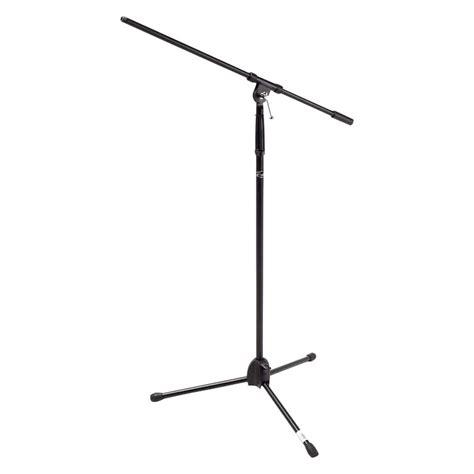 desk boom mic stand desk boom mic stand
