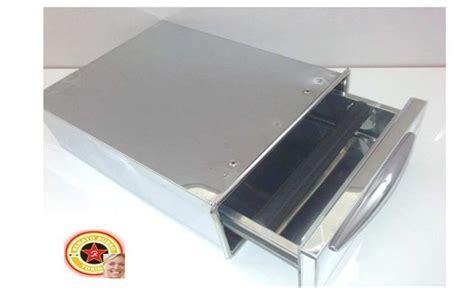 cassetto battifondi banchi bar compra in fabbrica a met 224 prezzo novit 224 bar