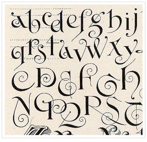 tutorial lettering font 17 best images about art journal hand lettering ideas