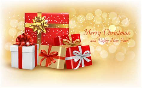 Gift Cards Christmas Free - vector christmas gift cards free vector download 18 633 free vector for commercial