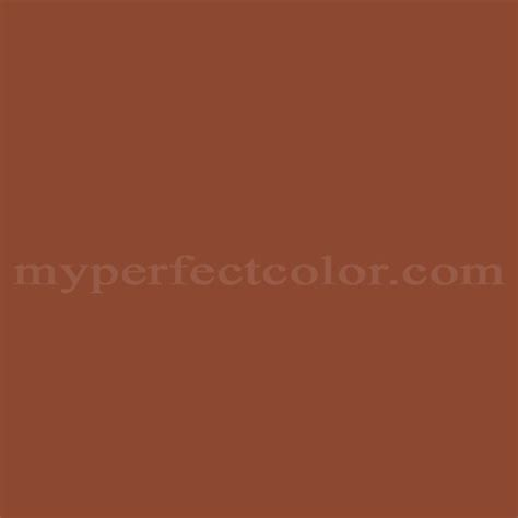 ral ral8004 copper brown match paint colors myperfectcolor