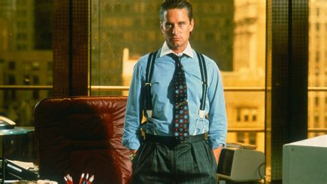 best wall street movies 10 best and worst movie bosses hollywood reporter