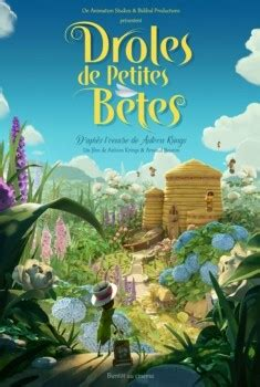 film 2019 sauvages film francais complet hd film comme des b 234 tes 2 2019 en streaming vf papystreaming