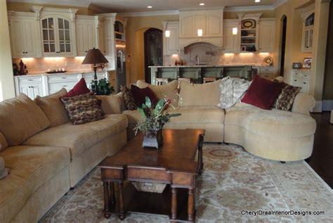casa fiora draperies www cheryldraainteriordesigns com cheryl draa interior