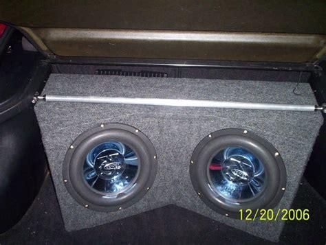tire pressure monitoring 1994 ford probe regenerative braking liverider2003 1994 ford probe specs photos modification info at cardomain