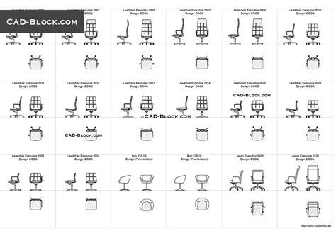 office desk elevation cad block office chairs autocad blocks free