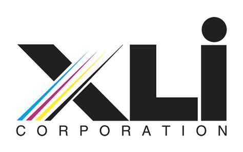 integrated circuit manufacturer logos integrated circuit manufacturer logos 28 images virdi integrated circuits adk 8470