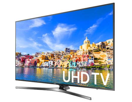 Samsung Uhd Tv 40 Inch samsung 40 inch 4k uhd smart led tv 40ku7000 price