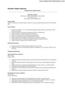 Piping Engineer Cover Letter by Professional Quality Custom Essays Delivered Buy