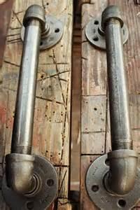 Barn Door Handles 1000 Ideas About Barn Door Handles On Barn Doors Door Handles And Door Pulls
