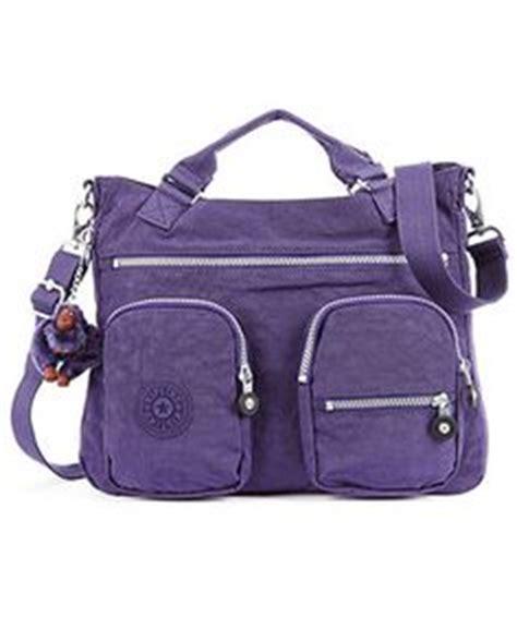 Tas Kipling Sp080 Bf kipling s fairfax l large shoulder bag co uk shoes accessories clothing