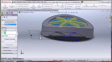 solidworks tutorial for beginners video solidworks tutorial beispiel practice design for beginners