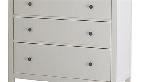 Ikea Bedroom Furniture Dressers Nickbarron Co 100 Bedroom Dressers Ikea Images My Best Bathroom Ideas