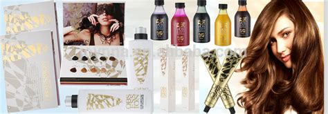 selling products  philippines professional salon hair color brands buy permanent purple