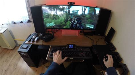 17 Best Pc Game Developers And Their Best Games Gamers Best Gaming Desk Top