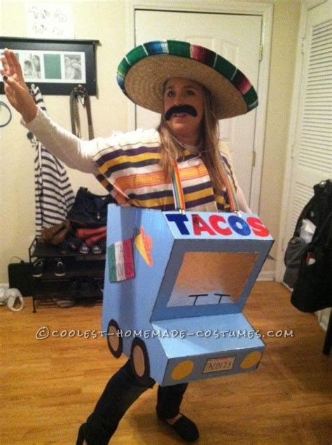 taco costume best 25 mexican costume ideas on mexican mexican fashion and