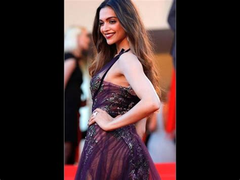 deepika padukone tattoo removed deepika padukone has not removed ranbir kapoor