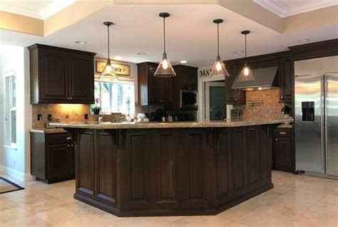 kitchen lighting guide how to choose lighting your best lighting guide the