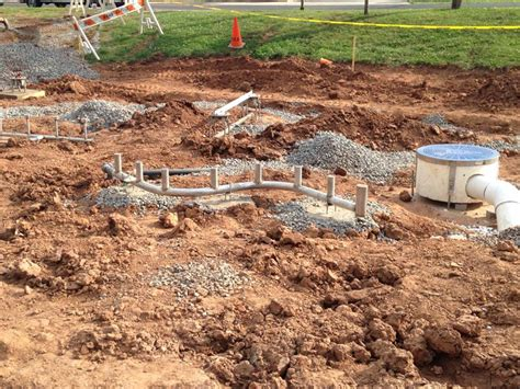 Mountain Park Plumbing by Nj Underground Plumbing Excavation Line Inspection