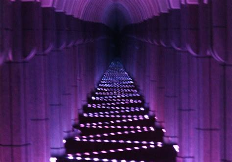 Lose Yourself In The Charming - a lot like purple how to lose yourself in the mirror maze