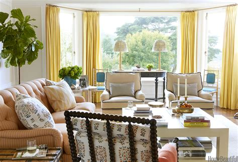 10 living room decoration ideas you will want to for 2017