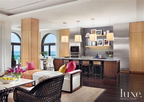 vacation house zero inch interior s ltd a caribbean inspired palm beach retreat with modern