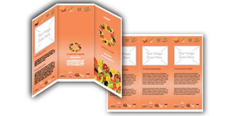 microsoft word brochure templates brochure template word 23 free