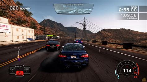 download full version pc games blogspot download game need for speed hot pursuit buat pc free