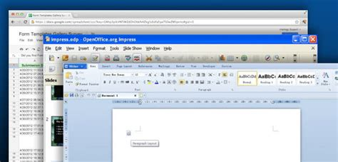Alternatives To Microsoft Office by Best Microsoft Office Alternatives Free And Paid Options