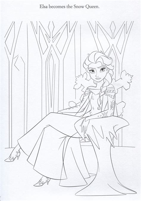 frozen coloring pages let it go let it go coloring sheets coloring pages