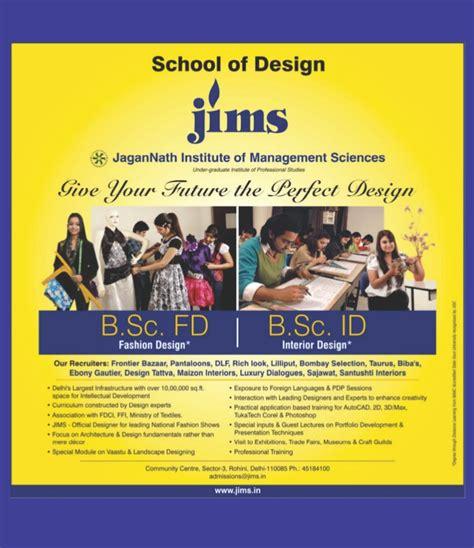 visual communication design salary range design career guide ebook
